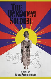 The Unknown Soldier - Fighting for Tibet